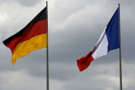 L'ambition de la réforme du collège pour l'allemand