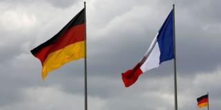 1488213_3_7179_les-drapeaux-allemand-et-francais-a-berlin_d2956e9a25b3885bd7e39249c788537b (1)
