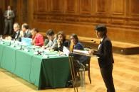 Pédophilie : Garantir la transmission des condamnations de la Justice à l'Éducation