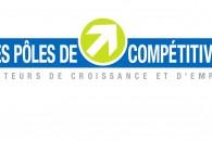 19e appel à projets des pôles de compétitivité :  62 nouveaux projets voient le jour
