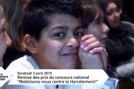 Du conseil franco-allemand à la lutte contre le harcèlement : chronique hebdo N°28