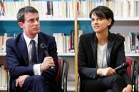 « Pourquoi la réforme du collège doit se faire » – Tribune du Premier Ministre de Manuel Valls