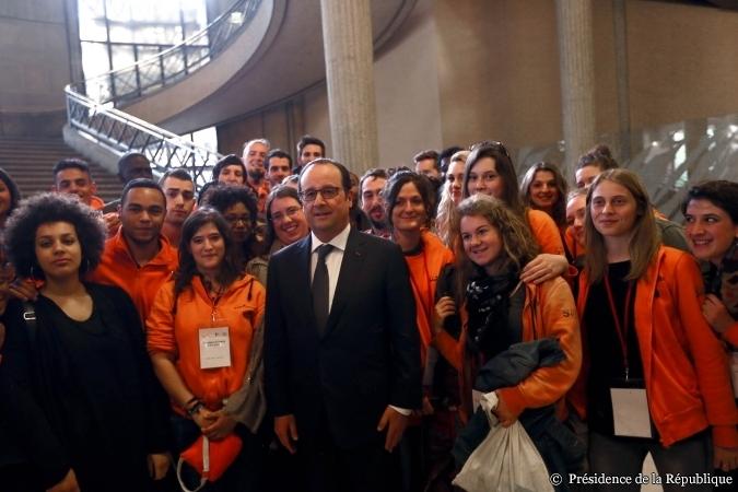 20150506-FH-Jeunes-CESE