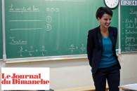 Démocratiser l'école et la réussite, c'est l'essence de l'élitisme républicain – Entretien au JDD