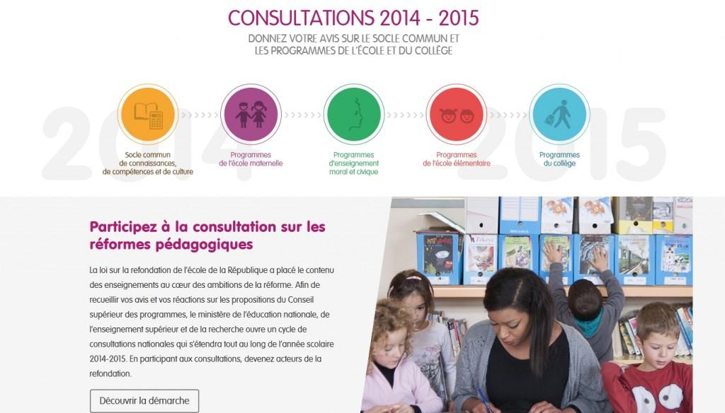 20150511-Consultations-Programmes