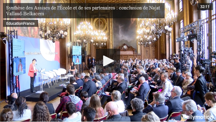 20150512-NajatVB-Discours-Cloture-Assises