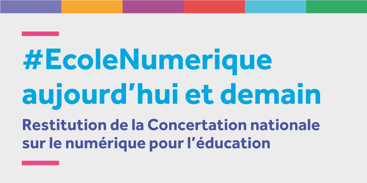 2015_concertation_numerique_bannieres_1200x600