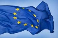 Recherche : Accord sur le financement du Fonds européen pour les investissements stratégiques