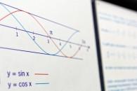 Évaluation CEDRE Mathématiques : les résultats confirment l'urgence de réformer le collège