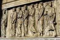 Saisine du Conseil supérieur des programmes sur l'enseignement du latin et du grec