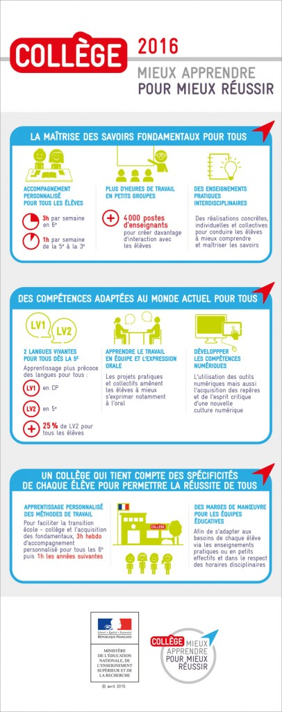 infographie_college_2016_large