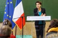 Académie de Créteil : une mesure inédite permet pour la 1ère fois de pourvoir l'ensemble des postes enseignants ouverts