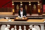 Disposition votée : la justice transmettra les condamnations des prédateurs sexuels à l'Éducation nationale