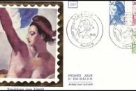 « Liberté, Égalité, Fraternité » : Notre concours pour un triptyque de timbres sur les valeurs de la République