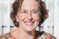 Nomination de Sandrine Kott, déléguée ministérielle au renforcement de l'apprentissage de l'allemand