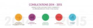 20150701-Consultations-Programmes-web