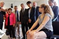De Rue des Écoles aux Maternelles à Caen : Chronique Hebdo N°40