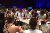 CIJ à Besançon : la vie étudiante au cœur de notre Priorité Jeunesse