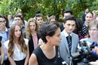 Du festival d'Avignon aux Meilleurs Bacheliers – Chronique Hebdo N°42