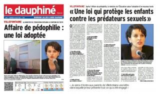 20150729-NajatVB-itw-Dauphiné-Libéré-Loi-Prédateurs