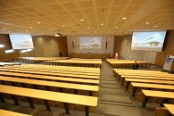 Admission dans l'enseignement supérieur : tous les bacheliers auront bien une place au sein de leur académie
