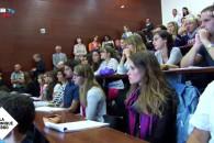 De l'École Ouverte à La Rochelle – Chronique Hebdo N°43