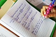 Évaluation des élèves en français et en mathématiques en début de CE2 : de nouveaux outils à la disposition des enseignants