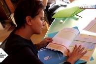 Des psychologues scolaires à l'évaluation et au plan vie étudiante – Chronique Hebdo N°48