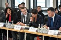 Conseil national de l'industrie : des recommandations pour une meilleure interaction entre la formation des jeunes et le monde de l'industrie