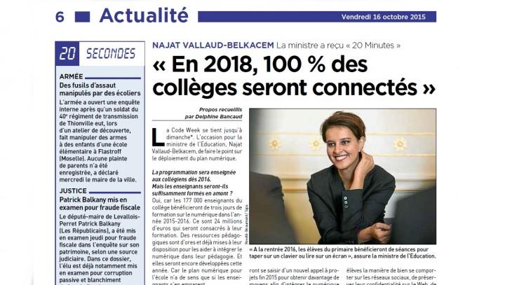 20151016-NajatVB-20Minutes-Numérique