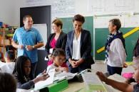 Renouvellement du concours exceptionnel d'enseignants pour l'académie de Créteil