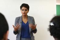 Najat Vallaud-Belkacem prend des mesures pour revaloriser le métier de médecin scolaire