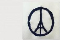 Attentats du 13 novembre, horreur, douleur et réaction