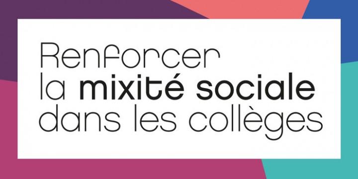 2015_mixite_social_Dossier