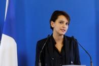 Najat Vallaud-Belkacem annonce 4 mesures concrètes et rapides pour revaloriser et rendre plus attractive la profession de médecin scolaire