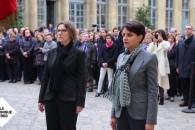 De la Mixité sociale aux tragiques attentats de Paris et St-Denis – Chronique Hebdo N°54