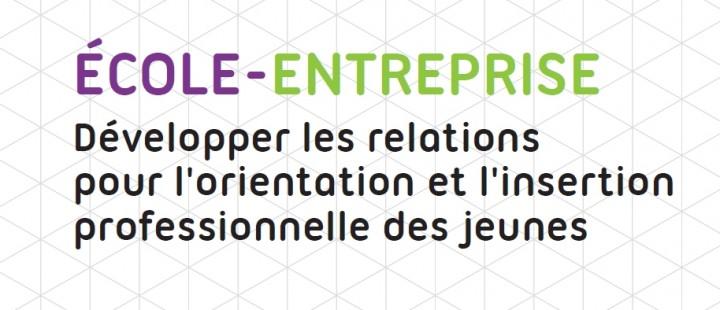 20151202-DP-Rapprocher-école-entreprise