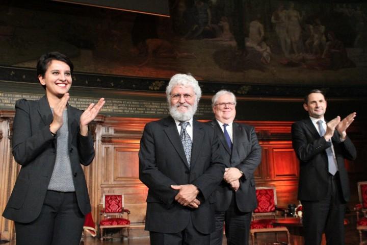 20151214-12-Eric-Karsenti-CNRS-NajatVB-Web