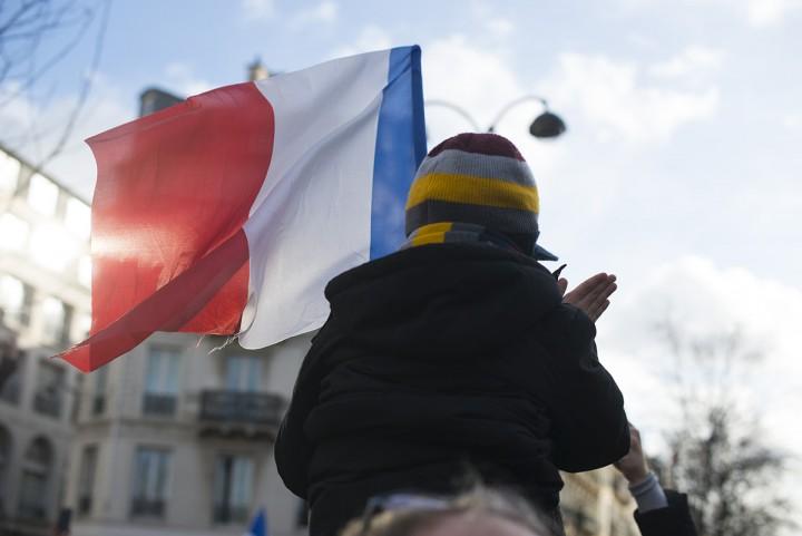 20150111-Enfant-Manif-11Janv-République-Web