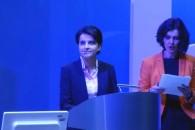 Au British Educational Training and Technology (BETT) de Londres – Discours de Najat Vallaud-Belkacem