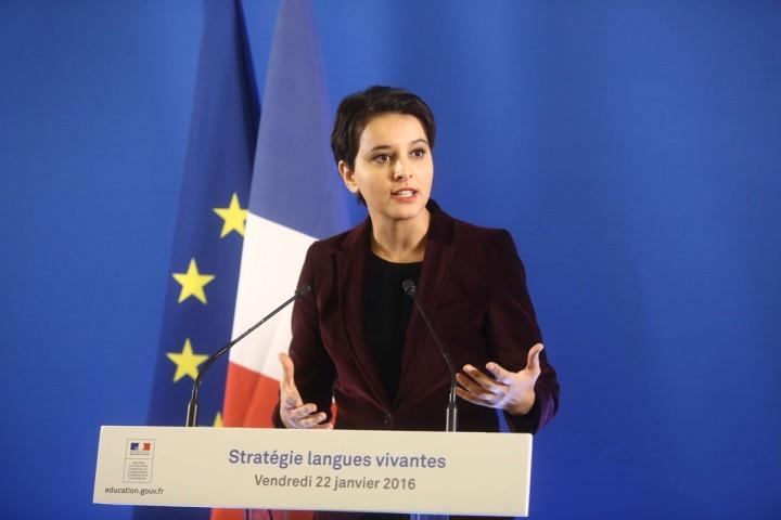 20160122-NajatVB-Presente-Strategie-Langues-Vivantes-Web-2840