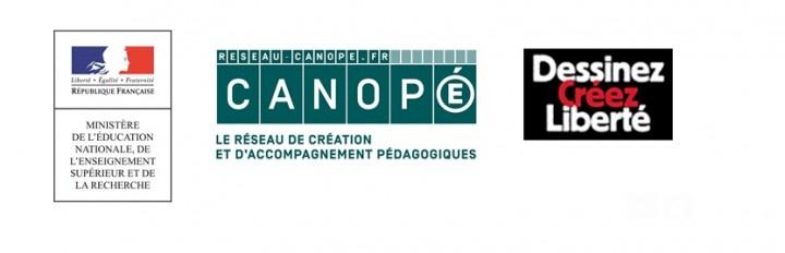 Education-Nationale-Partenaires-Je-Dessine