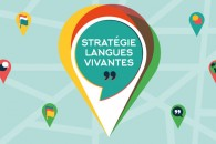 Stratégie Langues Vivantes – Dossier