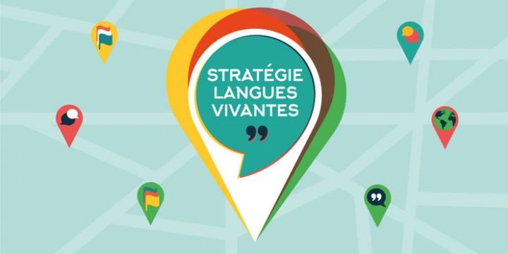 Najat-Vallaud-Belkacem-stratégie_langues_vivantes_1200x600px