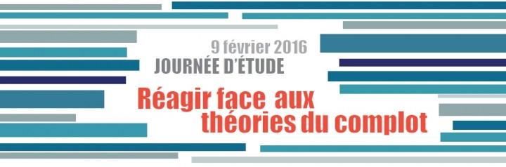 20160209-Dossier-Reagir-Face-Au-Theories-du-Complot