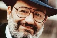 L'intelligence, l'érudition, la liberté, l'humour et l'esprit critique d'Umberto Eco vont nous manquer.