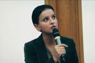 """""""Au-delà des apparences"""" – Discours de Najat Vallaud-Belkacem aux Controverses de Descartes 2014"""