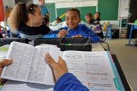 Concours supplémentaire de professeurs des écoles de l'académie de Créteil : 9150 candidats aux 500 nouveaux postes ouverts