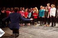 Des 10 ans des concerts de Poche à la lutte contre le complotisme – Chronique Hebdo N°65