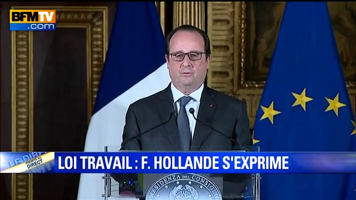 20160308-PR-Hollande-Italie-Adresse-aux-Jeunes